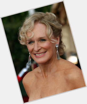 "<a href=""/hot-women/glenn-close/is-she-man-related-eric-or-woman-still"">Glenn Close</a> Average body,  blonde hair & hairstyles"