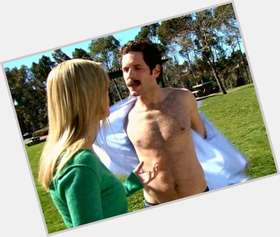 "<a href=""/hot-men/glenn-howerton/is-he-horrible-bosses-married-atheist-jerk-republican"">Glenn Howerton</a>"