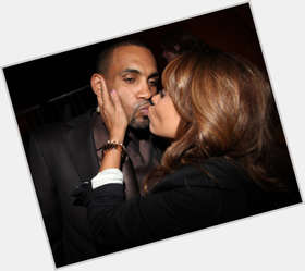 "<a href=""/hot-men/grant-hill/is-he-retired-still-married-tamia-san-diego"">Grant Hill</a> Athletic body,  black hair & hairstyles"