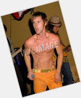 "<a href=""/hot-men/greg-cipes/is-he-married-christian-stoner-general-hospital-dating"">Greg Cipes</a>"