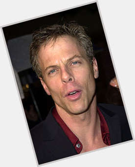 "<a href=""/hot-men/greg-germann/is-he-related-ben-stiller-married-mormon-what"">Greg Germann</a>"