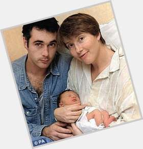 "<a href=""/hot-men/greg-wise/is-he-married-emma-thompson-homefront-irish-too"">Greg Wise</a> Slim body,  grey hair & hairstyles"