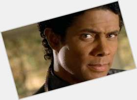 "<a href=""/hot-men/gregory-abbott/is-he-married-still-alive-black-where-now"">Gregory Abbott</a>"