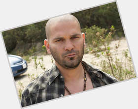 "<a href=""/hot-men/guillermo-diaz/is-he-gay-leaving-scandal-related-cameron-coming"">Guillermo Diaz</a>  dark brown hair & hairstyles"