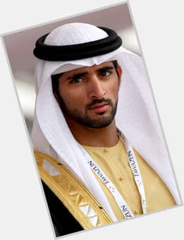 "<a href=""/hot-men/hamdan-bin-mohammed-al-maktoum/is-he-maktoum-married-much-worth-he-when"">Hamdan Bin Mohammed Al Maktoum</a> Athletic body,  dark brown hair & hairstyles"