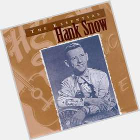"<a href=""/hot-men/hank-snow/is-he-still-alive-living-canadian-where-buried"">Hank Snow</a> Slim body,  grey hair & hairstyles"