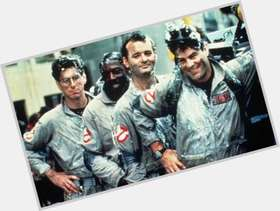 "<a href=""/hot-men/harold-ramis/is-he-sick-seth-rogens-dad-bill-still"">Harold Ramis</a> Average body,  light brown hair & hairstyles"