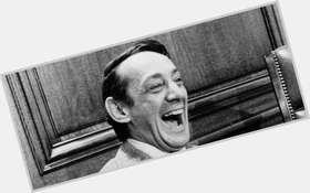 "<a href=""/hot-men/harvey-milk/is-he-hero-still-alive-what-day-where"">Harvey Milk</a> Slim body,  dark brown hair & hairstyles"