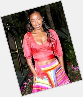 "<a href=""/hot-women/heather-headley/is-she-still-married-pregnant-soprano-he-lyrics"">Heather Headley</a> Athletic body,"