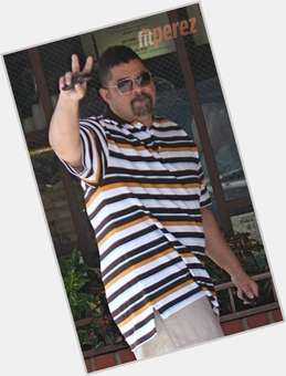 "<a href=""/hot-men/heavy-d/is-he-still-alive-living-or-jamaican-monifah"">Heavy D</a> Large body,"