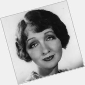 "<a href=""/hot-women/hedda-hopper/is-she-where-buried"">Hedda Hopper</a> Slim body,  grey hair & hairstyles"