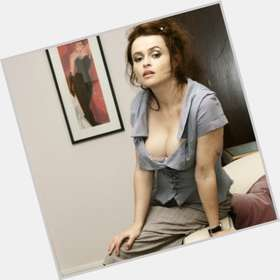 "<a href=""/hot-women/helena-bonham-carter/is-she-married-les-miserables-hot-pretty-pregnant"">Helena Bonham Carter</a> Voluptuous body,  dark brown hair & hairstyles"