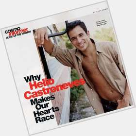 "<a href=""/hot-men/helio-castroneves/is-he-married-portuguese-where-dating-what-worth"">Helio Castroneves</a> Slim body,  dark brown hair & hairstyles"