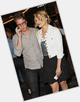 "<a href=""/hot-men/henry-joost/is-he-dating-dianna-agron"">Henry Joost</a>"