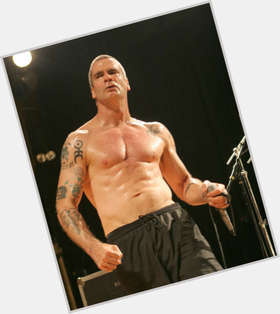 "<a href=""/hot-men/henry-rollins/is-he-racist-sons-anarchy-married-sick-atheist"">Henry Rollins</a> Athletic body,  grey hair & hairstyles"
