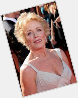"<a href=""/hot-women/holland-taylor/is-she-sick-married-castle-related-susan-sullivan"">Holland Taylor</a> Average body,  dyed blonde hair & hairstyles"