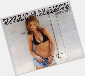 "<a href=""/hot-women/holly-valance/is-she-pregnant-taken-related-benny-hill-married"">Holly Valance</a> Slim body,  light brown hair & hairstyles"