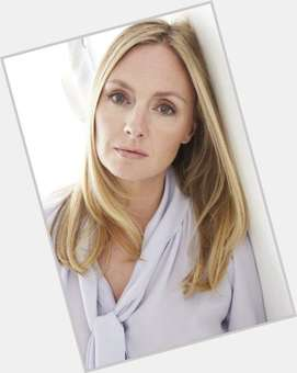"<a href=""/hot-women/hope-davis/is-she-married-dating-tall-all"">Hope Davis</a> Slim body,  blonde hair & hairstyles"