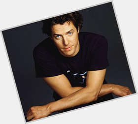 "<a href=""/hot-men/hugh-grant/is-he-married-jerk-british-still-acting-cloud"">Hugh Grant</a> Average body,  dark brown hair & hairstyles"