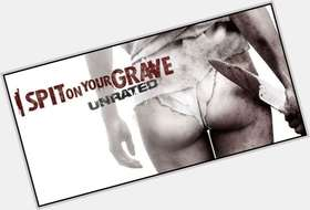 "<a href=""/hot-women/i-spit-on-your-grave/is-she-grave-2-netflix-good-sequel-scary"">I Spit On Your Grave</a>"