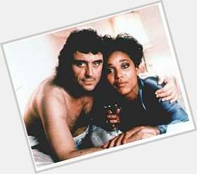 "<a href=""/hot-men/ian-mcshane/is-he-dwarf-married-snow-white-and-huntsman"">Ian Mcshane</a> Average body,  black hair & hairstyles"