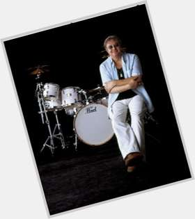 "<a href=""/hot-men/ian-paice/is-he-good-drummer-married-much-worth-tall"">Ian Paice</a> Average body,  blonde hair & hairstyles"