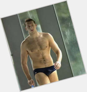 "<a href=""/hot-men/ian-thorpe/is-he-homosexual-aboriginal-circumcised-still-swimming-married"">Ian Thorpe</a> Athletic body,  light brown hair & hairstyles"