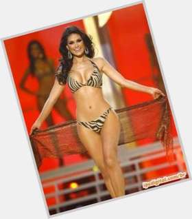 "<a href=""/hot-women/natalia-guimaraes/is-she-bi-2014"">Natalia Guimaraes</a> Slim body,  black hair & hairstyles"