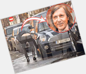 "<a href=""/hot-men/ilie-nastase/is-he-alive-where-now-what-doing"">Ilie Nastase</a>  light brown hair & hairstyles"