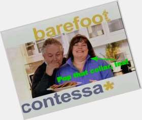 "<a href=""/hot-women/ina-garten/is-she-nice-losing-weight-working-new-cookbook"">Ina Garten</a> Average body,  black hair & hairstyles"