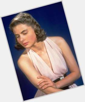 "<a href=""/hot-women/ingrid-bergman/is-she-still-alive-related-ingmar-and-candice"">Ingrid Bergman</a> Slim body,  light brown hair & hairstyles"