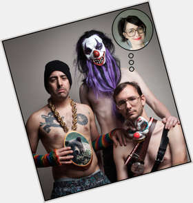 "<a href=""/hot-men/insane-clown-posse/is-he-christian-band-gang-gta-5-serious"">Insane Clown Posse</a>"