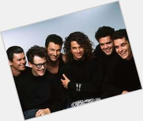 "<a href=""/hot-men/inxs/is-he-still-together-australian-gay-touring-back"">Inxs</a>"