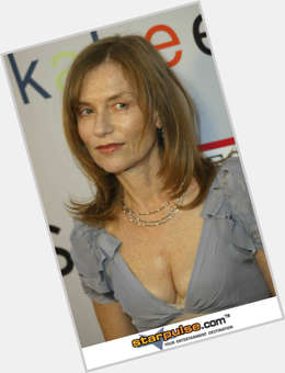 "<a href=""/hot-women/isabelle-huppert/is-she-married"">Isabelle Huppert</a> Slim body,  red hair & hairstyles"