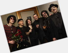 "<a href=""/hot-men/j-geils-band/is-he-where-playing-life-highway-peter-wolf"">J Geils Band</a>"