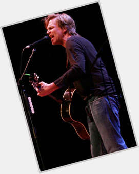 "<a href=""/hot-men/jack-ingram/is-he-married-hope-floats-texas-country-ingrams"">Jack Ingram</a> Average body,  blonde hair & hairstyles"