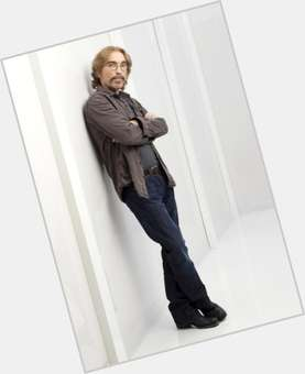 "<a href=""/hot-men/jackie-earle-haley/is-he-related-jack-married-lincoln-bald-tall"">Jackie Earle Haley</a> Average body,  bald hair & hairstyles"