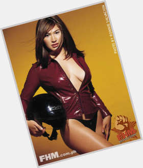 "<a href=""/hot-women/jackie-forster/is-she-where-now"">Jackie Forster</a>"