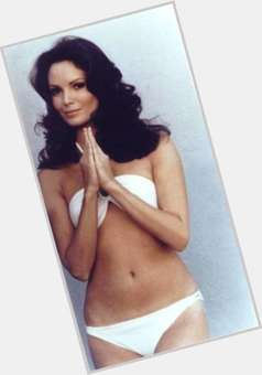 "<a href=""/hot-women/jaclyn-smith/is-she-still-alive-christian-married-bow-legged"">Jaclyn Smith</a> Slim body,  black hair & hairstyles"