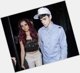 "<a href=""/hot-women/jade-thirlwall/is-she-irish-single-engaged-mixed-christian-race"">Jade Thirlwall</a> Slim body,"