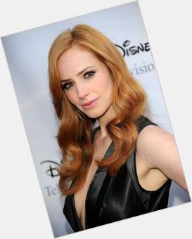 "<a href=""/hot-women/jaime-ray-newman/is-she-married-dating-tall-related-paul"">Jaime Ray Newman</a> Slim body,  dyed blonde hair & hairstyles"
