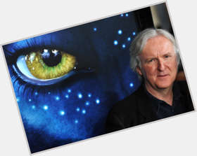 "<a href=""/hot-men/james-cameron/is-he-mean-christian-billionaire-alive-titanic-jerk"">James Cameron</a> Average body,  grey hair & hairstyles"