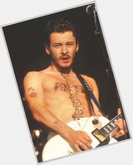 "<a href=""/hot-men/james-dean-bradfield/is-he-married-still-tall-yesterday-lyrics"">James Dean Bradfield</a>"