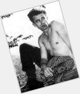 "<a href=""/hot-men/james-dean/is-he-alive-hot-really-still-related-franco"">James Dean</a> Slim body,  blonde hair & hairstyles"