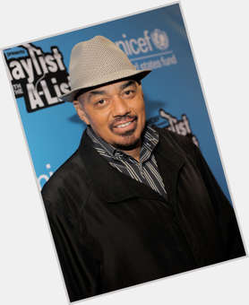 "<a href=""/hot-men/james-ingram/is-he-alive-married-jehovah-witness-black-coming"">James Ingram</a> Average body,  black hair & hairstyles"