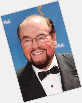 "<a href=""/hot-men/james-lipton/is-he-married-handicapped-atheist-related-peggy-still"">James Lipton</a>"