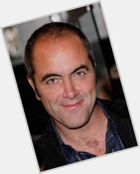 "<a href=""/hot-men/james-nesbitt/is-he-catholic-hobbit-married-spartacus-orangeman-twitter"">James Nesbitt</a> Average body,  dark brown hair & hairstyles"
