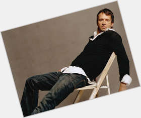 "<a href=""/hot-men/james-purefoy/is-he-married-returning-following-single-leaving-circumcised"">James Purefoy</a> Average body,  dark brown hair & hairstyles"