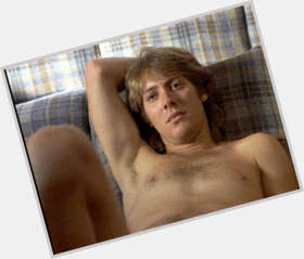"<a href=""/hot-men/james-spader/is-he-married-bald-nice-guy-sick-her"">James Spader</a> Average body,  light brown hair & hairstyles"