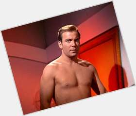 "<a href=""/hot-men/james-kirk/is-he-genius-still-alive-related-amanda-bynes"">James Kirk</a>"